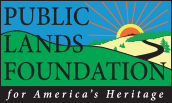 Public Lands Foundation